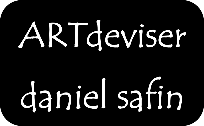 ARTdeviser.pl